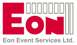 Eon Event Services Ltd.