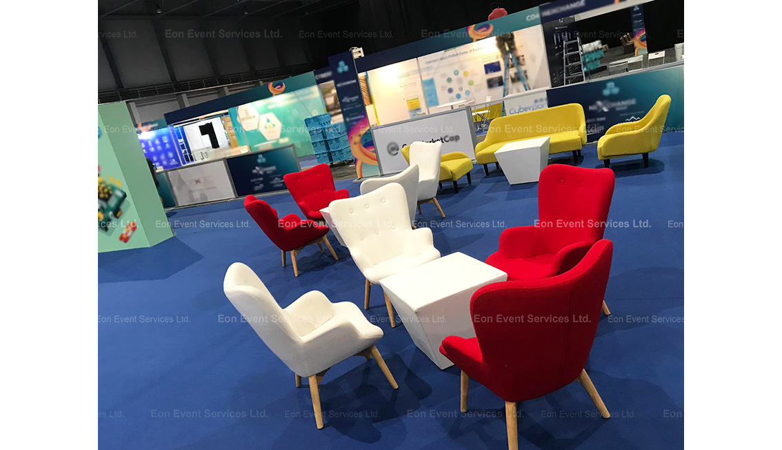 Pleasing Eon Event Service Hk Event Furniture Rental For Outdoor Event Pabps2019 Chair Design Images Pabps2019Com